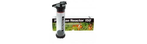 Reactores de Fosfatos