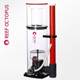 Classic 150 Space Saver Protein Skimmer