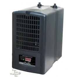 JBJ Mini-Arctica Chiller DBI-050 1/15hp