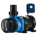 Current USA eFlux DC Flow Pump - 3170GPH