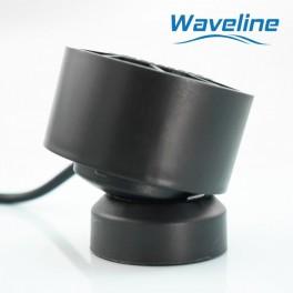 Waveline WavePuck Flow Pump