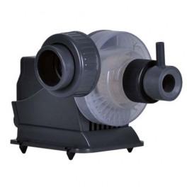 Bubble Blaster HY-5000s Skimmer Pump