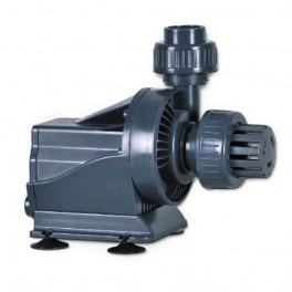 Water Blaster HY-2000w Water Pump
