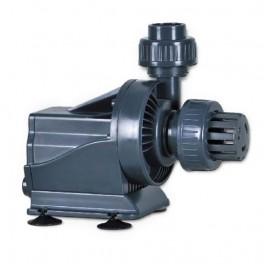 Water Blaster HY-12500w Water Pump