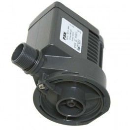 SICCE PSK1000 Pinwheel Skimmer Pump