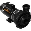 Reeflo Manta Ray External Pressure Pump