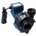 Reeflo Super Dart Gold External Water Pump