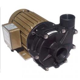 Reeflo Hammerhead Barracuda Hybrid Gold External Water Pump