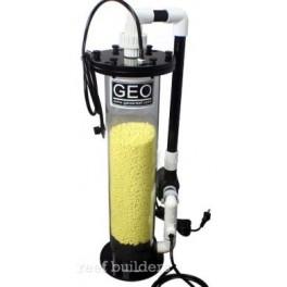 BioDenitrator Geo para hasta 600 gal