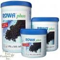 ROWAphos GFO de 1kg y 5kgs