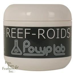 Reef Roids 4oz