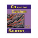 Salifert Calcium Test 50-100 tests