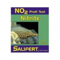 Salifert Nitrite Test low & med scale 50 tests
