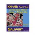 Salifert kH/Alkalinity Test low & high 100-200 tests