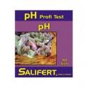 Salifert pH Test High accuracy