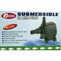 PUMP ASSEMBLY FOR G4X,5 & 6 (9000)