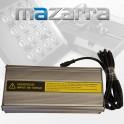 Mazarra P Series Power Supply