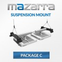 Maxspect Package C Suspension Kit