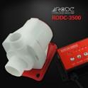 RODC-3500