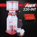 REGAL-220INT
