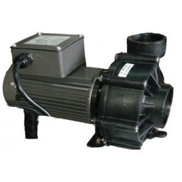 Reeflo Swordtail Pressure Water Pump