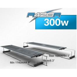 """Maxspect R420R """"Razor"""" 320watt LED Lighting Fixture"""