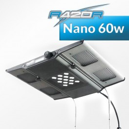 Maxspect Razor Nano 70w LED Lighting Fixture