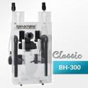 Classic HOB 300 Hang On Skimmer
