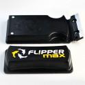 Flipper MAX Magnet Cleaner