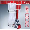 PRIME 200INT