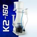 IceCap K2-160 Protein Skimmer