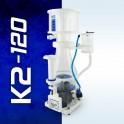 IceCap K2-120 Protein Skimmer