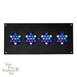 AquaIllumination Hydra FiftyTwo HD LED Fixture
