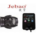 Jebao PP-4 Wavemaker w/ Controller, 530-1000gph