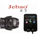 Jebao PP-20 Wavemaker w/ Controller, 2600-5300gph