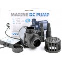 Jecod Jebao DCS 7000  Silent Return Pump
