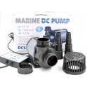 Jecod Jebao DCS 9000  Silent Return Pump