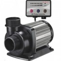 Jebao DCT-15000 105W Submersible Pump w/ Controller, 3962gph