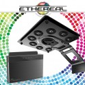 Maxspect Ethereal 130w+ICV6 Bundle Package