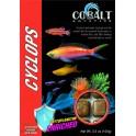 Cobalt Aquatics Frozen Cyclops Cubes (2pk.) - 7oz