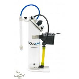 AquaMaxx S-NANO Calcium Reactor