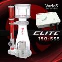 ELITE 150SSS